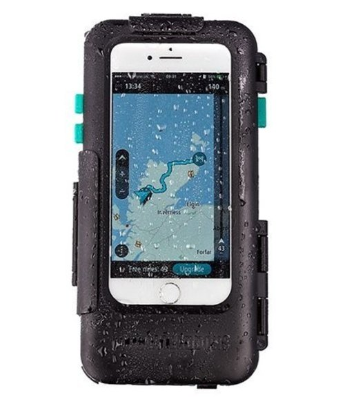 Ultimate Addons iPhone 6 /  7 / 8 Tough Case