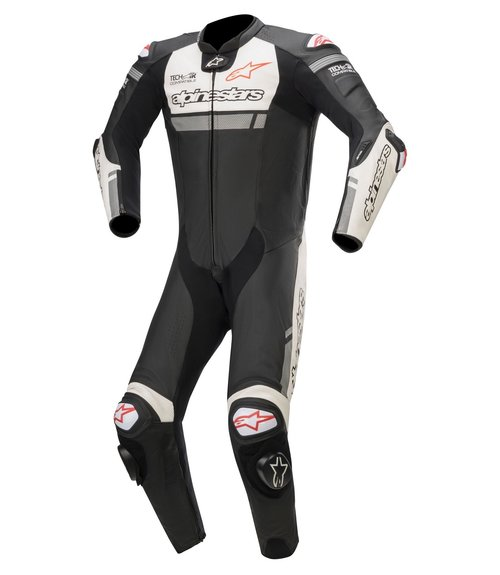 Alpinestars Missile Ignition 1PC Tech-Air