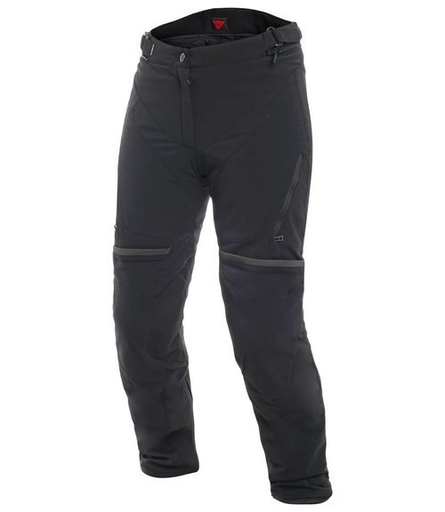 Dainese Carve Master 2 Gore-Tex lady