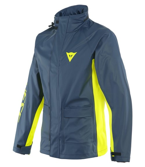 Dainese Storm 2