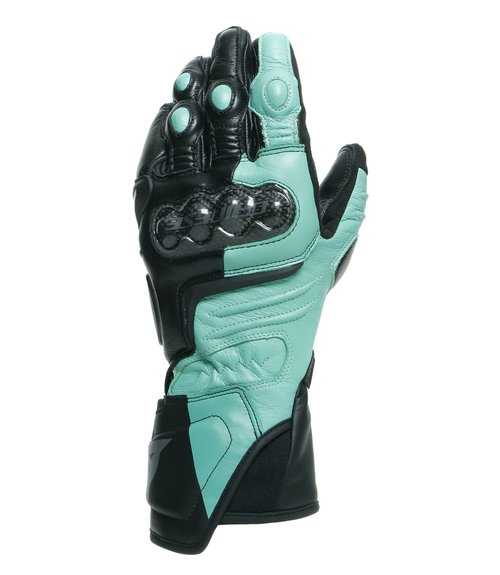 Dainese Carbon 3 dames