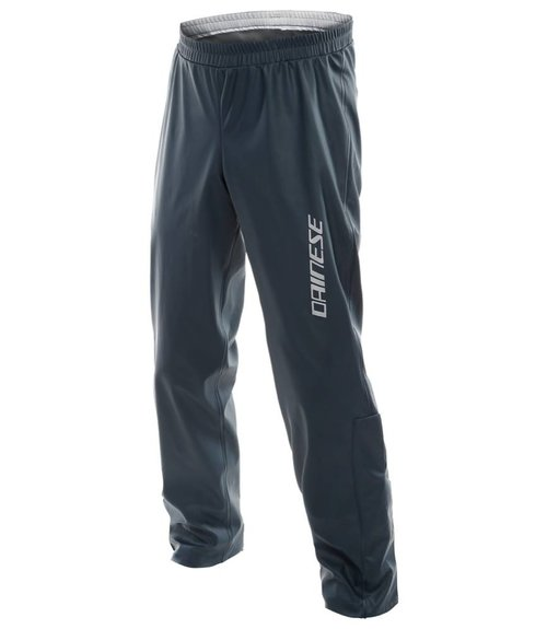 Dainese Storm Pant