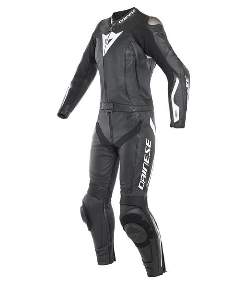 Dainese Avro D-Air Lady 2PCS