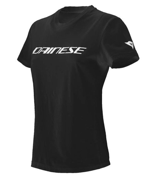 Dainese Dainese Lady T-Shirt