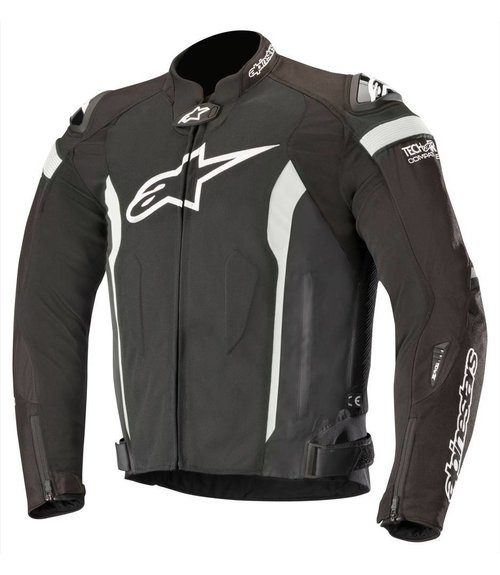 Alpinestars T-Missile Air Tech-Air