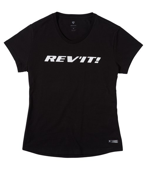 REV'IT! Tumalo Ladies