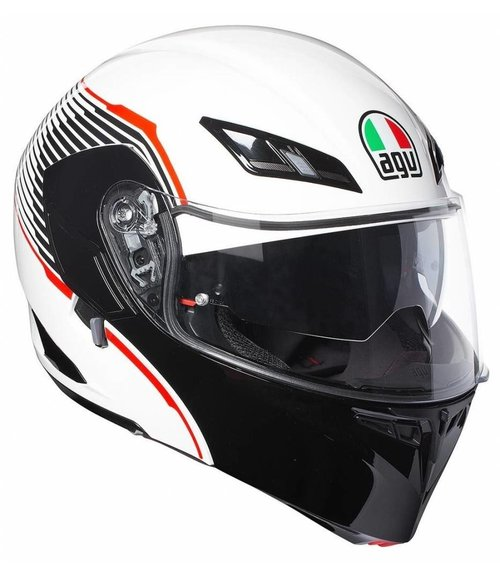 AGV Compact ST Vermont