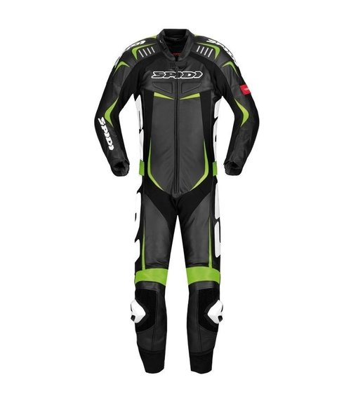 SPIDI Track Wind Pro 1PC Suit