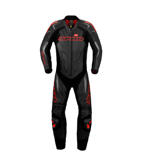 SPIDI Supersport Wind Pro 1PC Suit