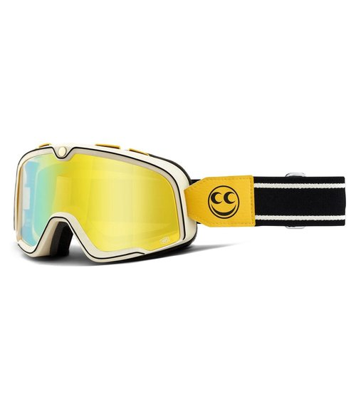 100% Barstow See See Goggle