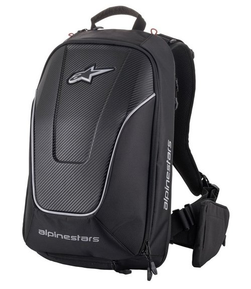 Alpinestars Charger Pro Backpack