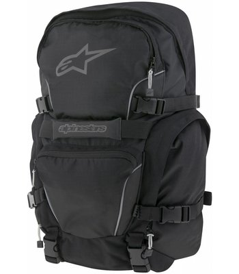 Alpinestars Force