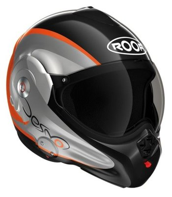 ROOF Desmo 3 Fluo