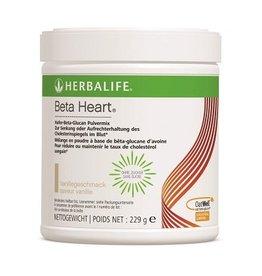 OatWell™  Oat beta-glucans – Herbalife Beta Heart®