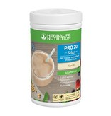 OatWell™  Hafer-Beta-Glucan – Herbalife Beta Heart® - Copy