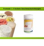 Herbalife Formula 1 - Promotional Product - Herbalife Healthy Meal