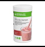 Herbalife Formula 1 Healthy Meal - Strawberry Delight - vegan ingredients