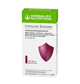 Herbalife Immune Booster - berry flavour - Formulated with EpiCor®