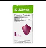 Herbalife Immune Booster - Wild Berry - Enthält EpiCor®