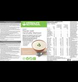 Herbalife Fórmula 1 Alimento equilibrado - Setas y hierbas aromáticas