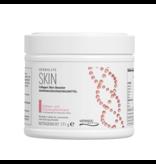 Herbalife Collagen Skin Booster - sabor a Fresa y limón - Contiene Verisol® P