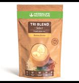 Herbalife Tri Blend Select - Protein Shake Banana 600g