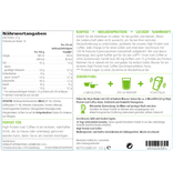 Herbalife High Protein Iced Coffee Mocha 322g