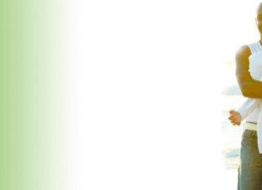 Herbalife - Suplementos nutricionales