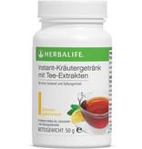 Herbalife Instant Herbal Beverage – Lemon