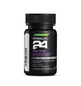 Herbalife 24 - Restore