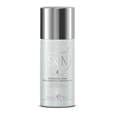 Herbalife SKIN - Crema Hidratante de Ojos