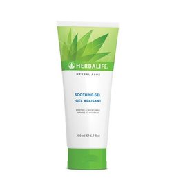 Herbalife Herbal-Aloe - Gel lenitivo