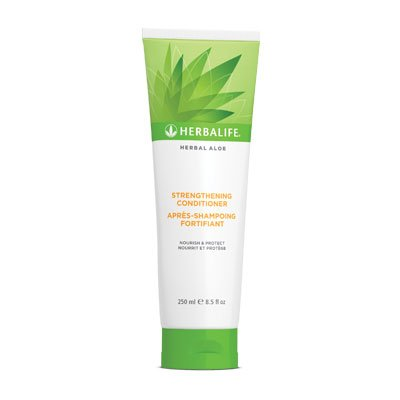 Herbalife Herbal-Aloe Strengthening Conditioner