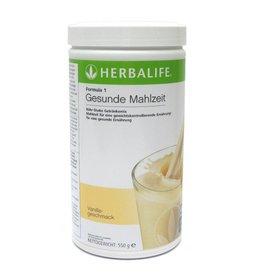 Herbalife Formula 1 Shake 0141 - Vanilla