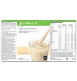 Herbalife Formula 1  Shake  0141 - Vanille