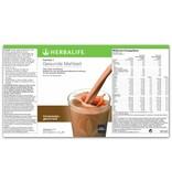 Herbalife Formula 1 Shake  0142 - Chocolate
