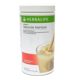 Herbalife Formula 1 Shake  0144 - Frutti Tropicali