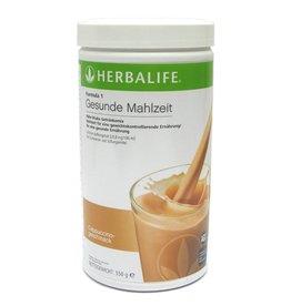 Herbalife Formula 1 Shake 1171 - Cappuccino