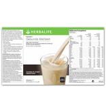 Herbalife Formula 1 Shake 0146 - Cookies & Cream