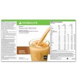 Herbalife Formula 1 Nähr-Shake Getränkemix 2790 - Apfel-Zimt