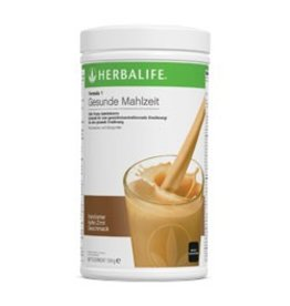 Herbalife Formula 1 Shake 2790 - Apfel-Zimt