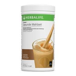 Herbalife Formula 1 Shake 2790 - Manzana y especias