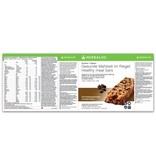 Herbalife Formula 1 Express Riegel - Schokolade