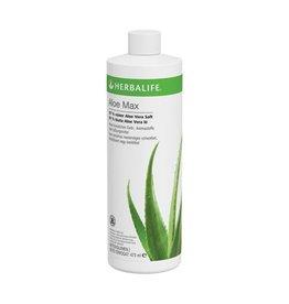 Herbalife AloeMax Original