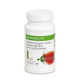 Herbalife Instant Herbal Beverage - Original