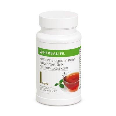 Herbalife Infuso a Base di Erbe - Originale