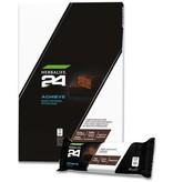 Herbalife 24 - Achieve Protein Bar Dark Chocolate