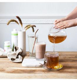 Herbalife Frühstücks Programm – Special Edition