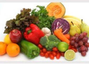 Herbalife Ideal Breakfast Kit