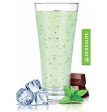 Herbalife Formula 1 Shake 2789 - Menta y Chocolate